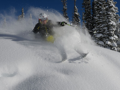 Offers And Packages Plan Your Vacation Steamboat Resort - The top 10 destinations for your snowboarding vacation