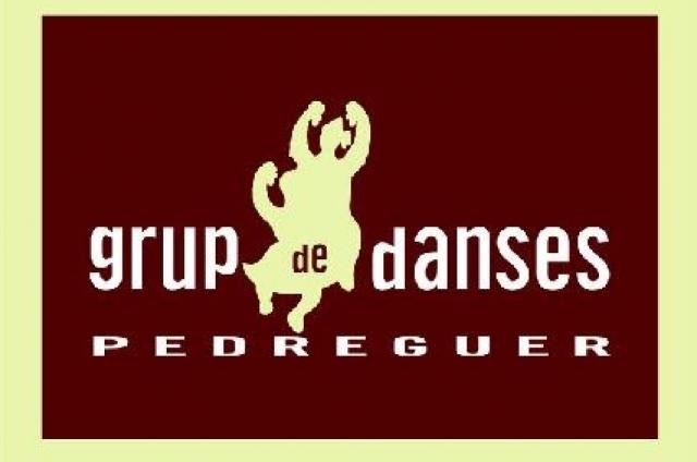 XXI FESTA DE LA MÚSICA 2020. Grup de Danses Pedreguer