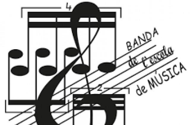 CONCERT XXV ANIVERSARI - BANDA DE L'ESCOLA DE MÚSICA PEDREGUER