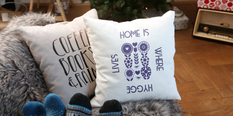 Top 8 Hygge tips for more Danish coziness