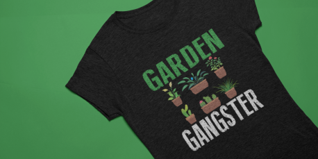 Which Type of Garden Are You?