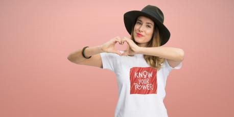 Geschenke-Power: Was Frauen wirklich wollen