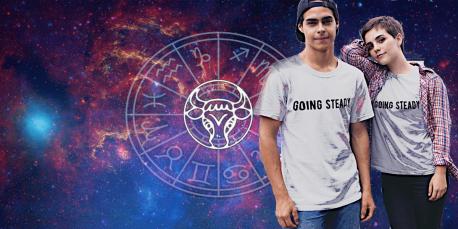 5 Custom Taurus Gift Ideas Made with Love