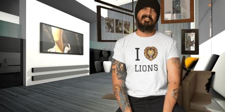 7 Birthday Gift Ideas for Leos