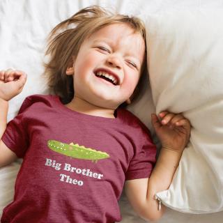 Best Kids' Designs