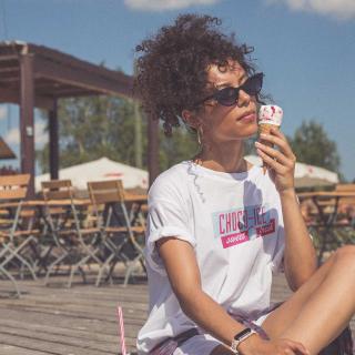 Eis Eis Baby – Die 5 kühlsten Ideen fürs perfekte Schlemmen