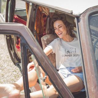 Dein Urlaub 2020 – das etwas andere Abenteuer