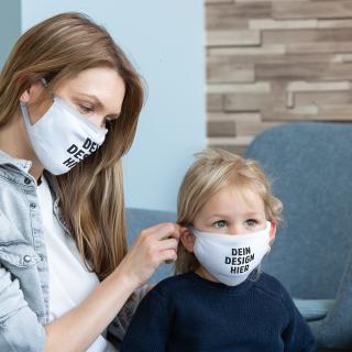 Mit diesen 7 Gesichtsmasken wahrst Du Dein Gesicht