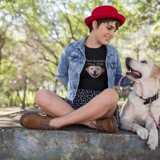 Ein Hundeleben – Geschenk-Ideen mit Herz und Schnauze
