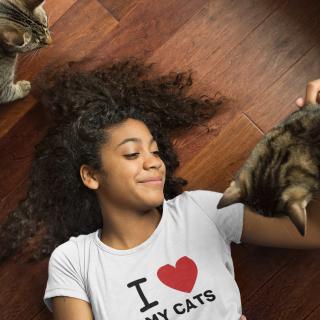 Pss Pss Pss – Verlockende Geschenk-Ideen für Katzenfreunde