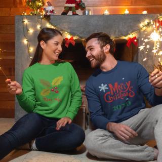 6 Christmas Traditions Debunked