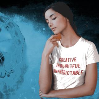 5 selbst gestaltete Geschenke für den Wassermann Deines Herzens
