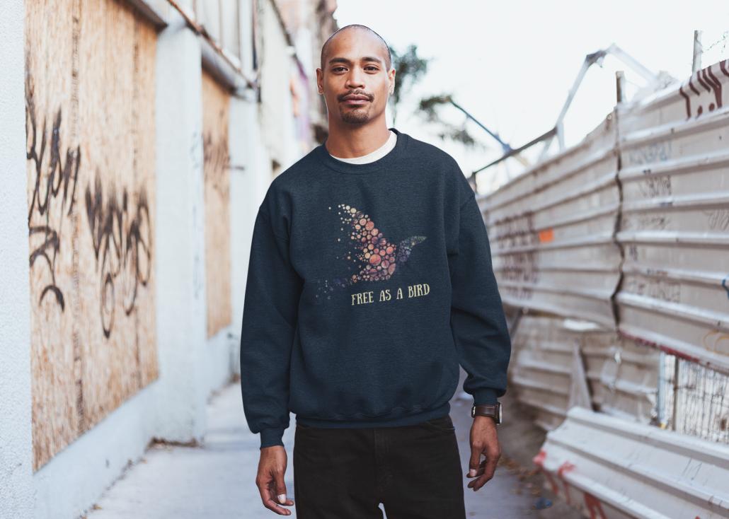 guy_wearing_custom_sweater