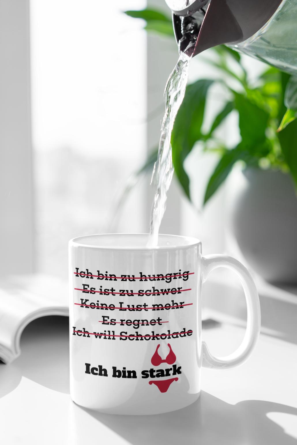 Tasse_mit_motivations_spruch