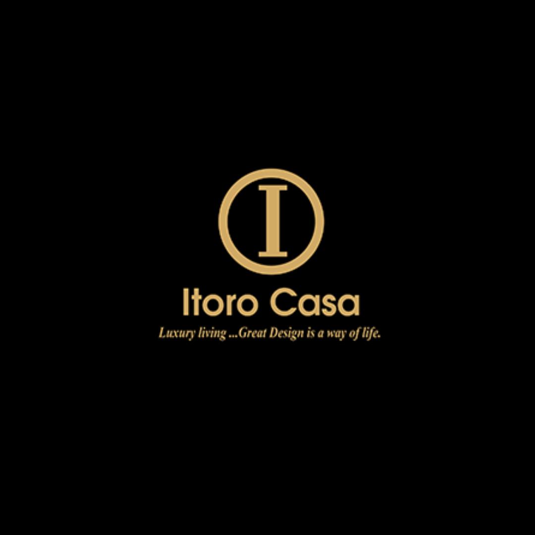 Itoro Casa