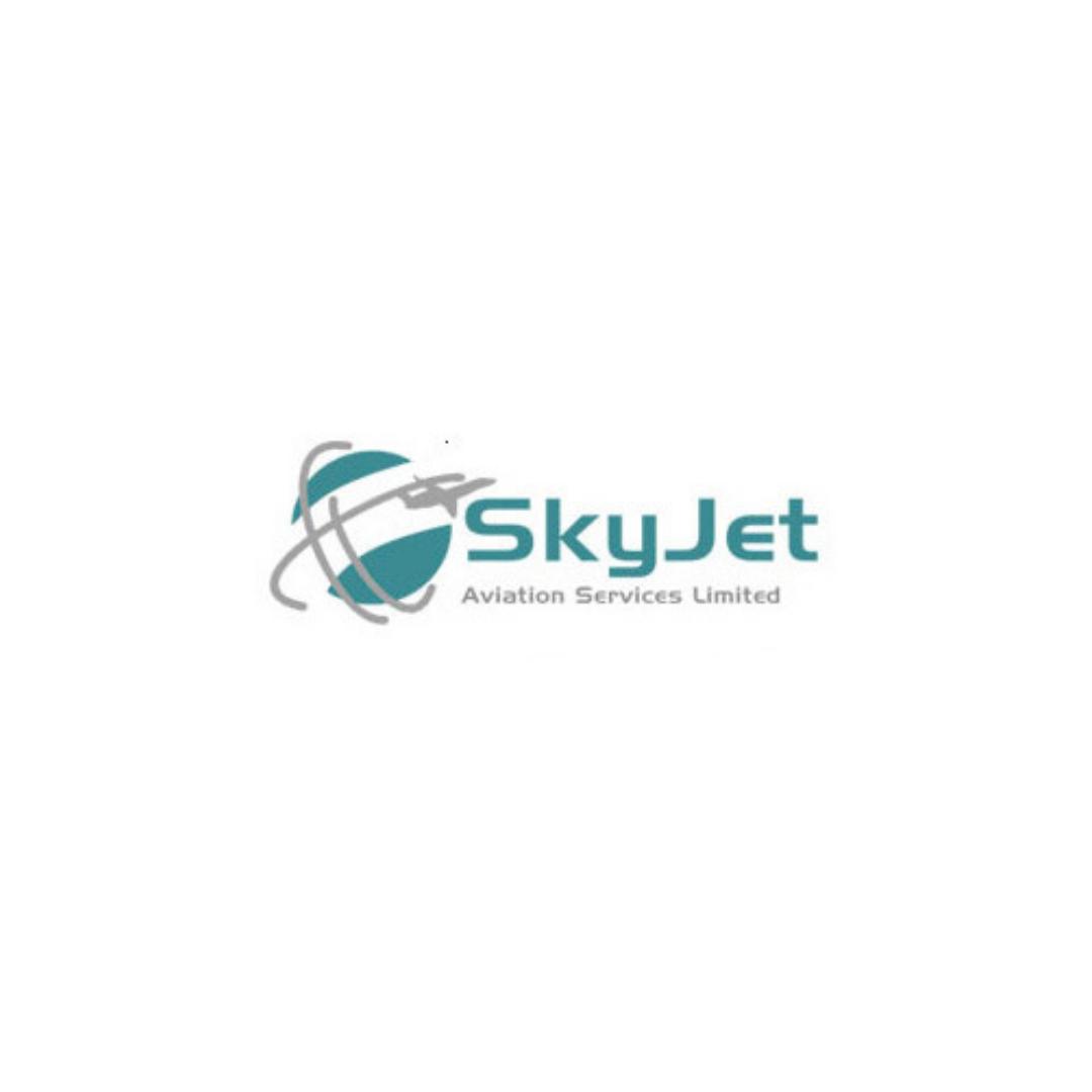 SkyJet