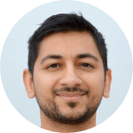 UX Design Mentors