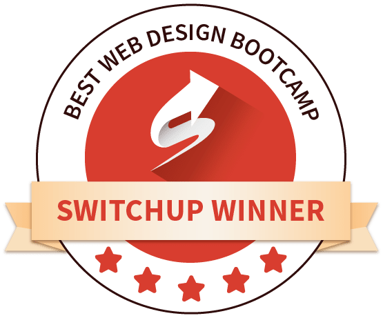 switchup badge