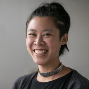 Diana Xie image