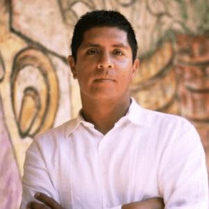 Julio Cardenas image