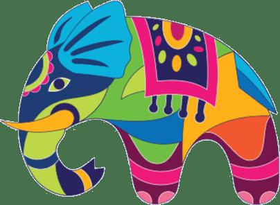 Bangalore Mascot