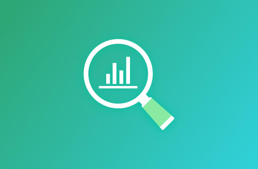 Learn Data Analysis - Free Curriculum | Springboard