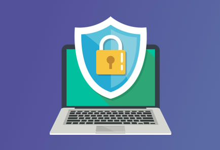 Free Software Security Analyst Training | Online Learning Path