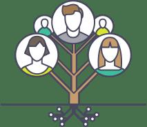 Learn Social Entrepreneurship - Free Curriculum | Springboard