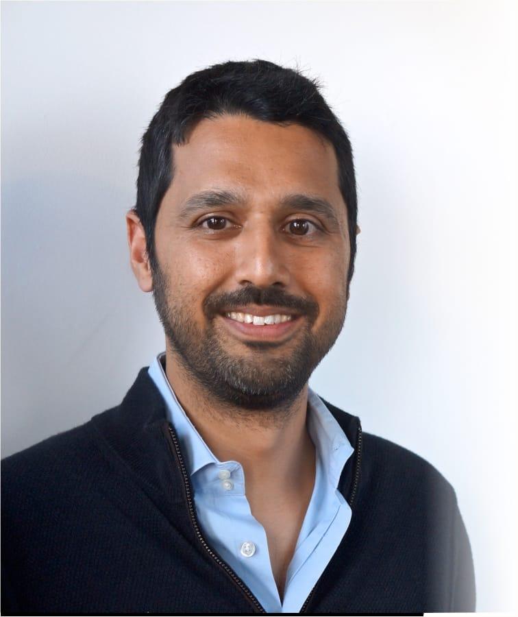 Gautam Tambay, Curriculum Creator
