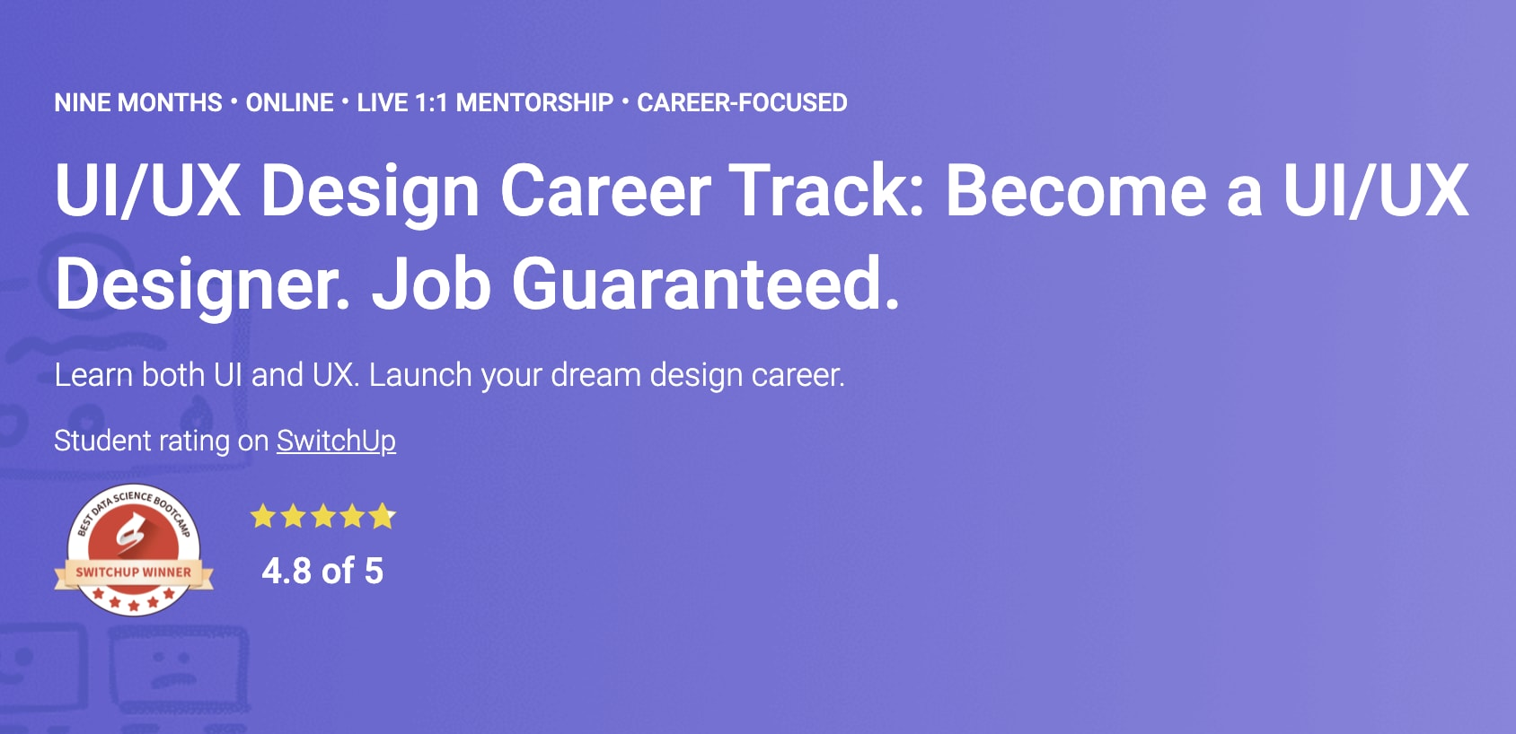 Launching Ui Ux Design Career Track Springboard Blog