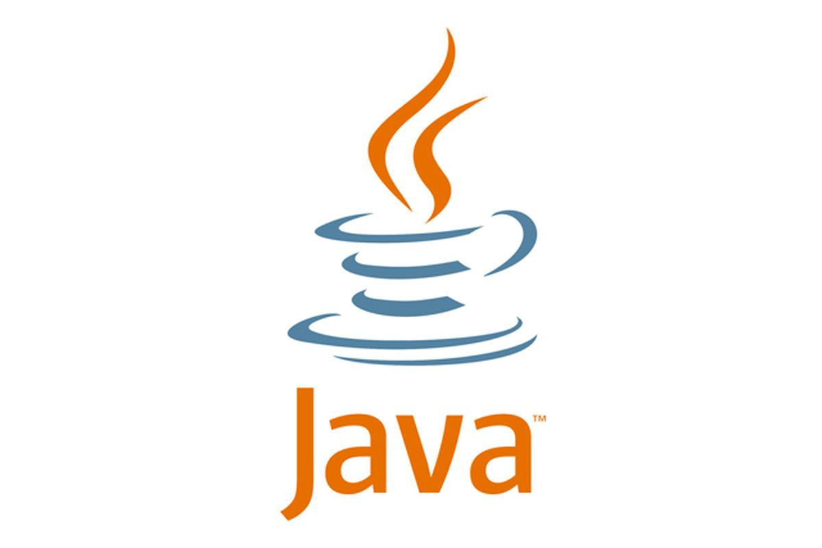 Is Java good for AI