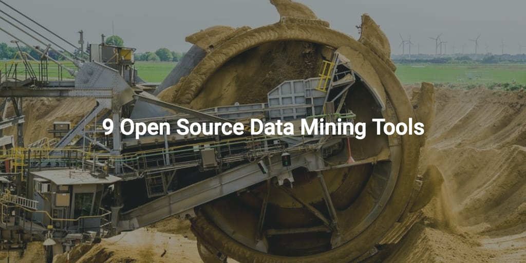 Data Mining Tools with Springboard