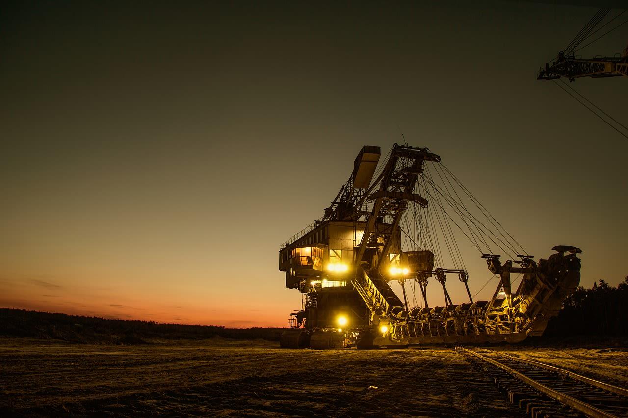Text Mining in R: A Tutorial | Springboard Blog