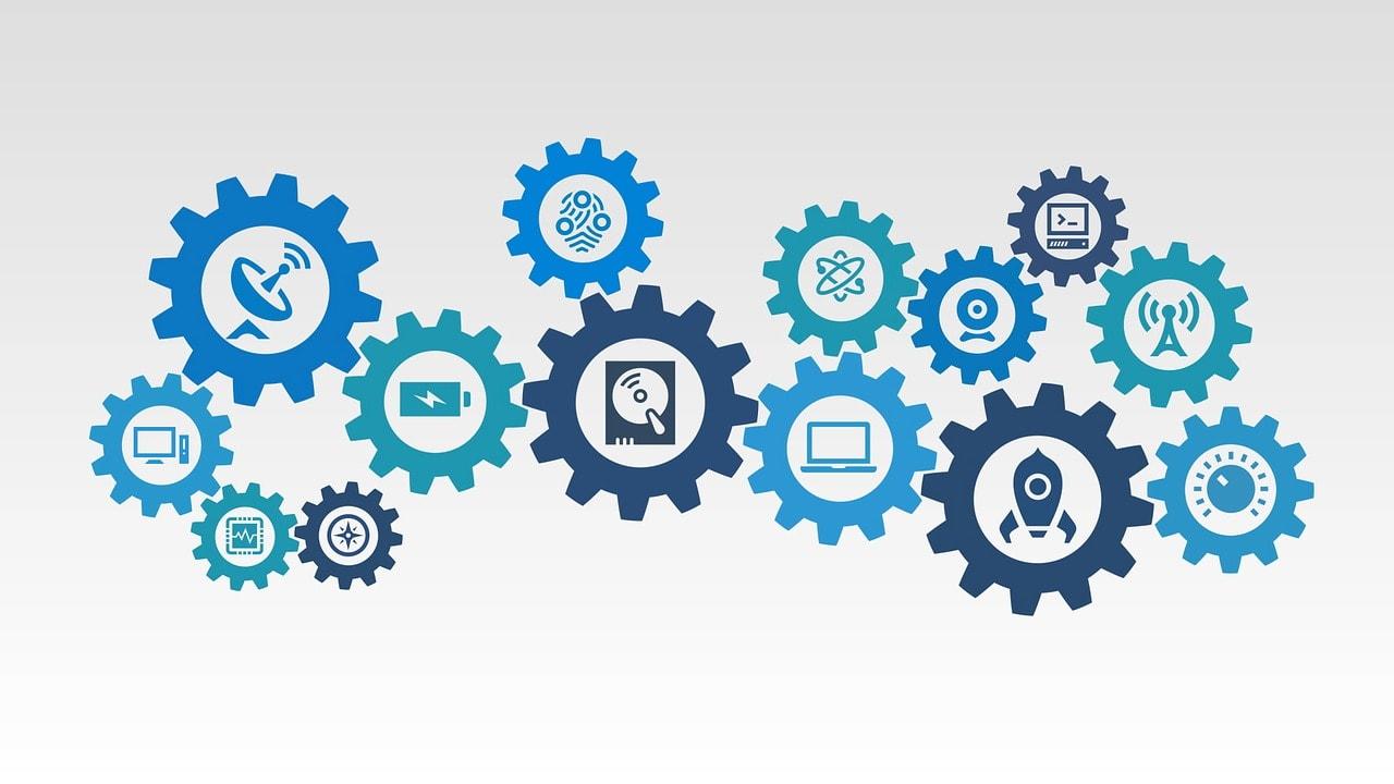 Top Data Science Certificates | Springboard Blog