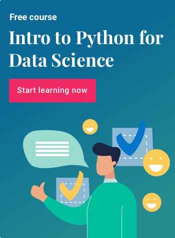 6 Complete Data Science Projects | Springboard Blog