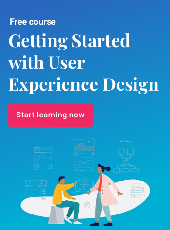 Which UX Design Track Is Right for You? | Springboard Blog