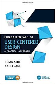 Fundamentals of User-Centered Design: