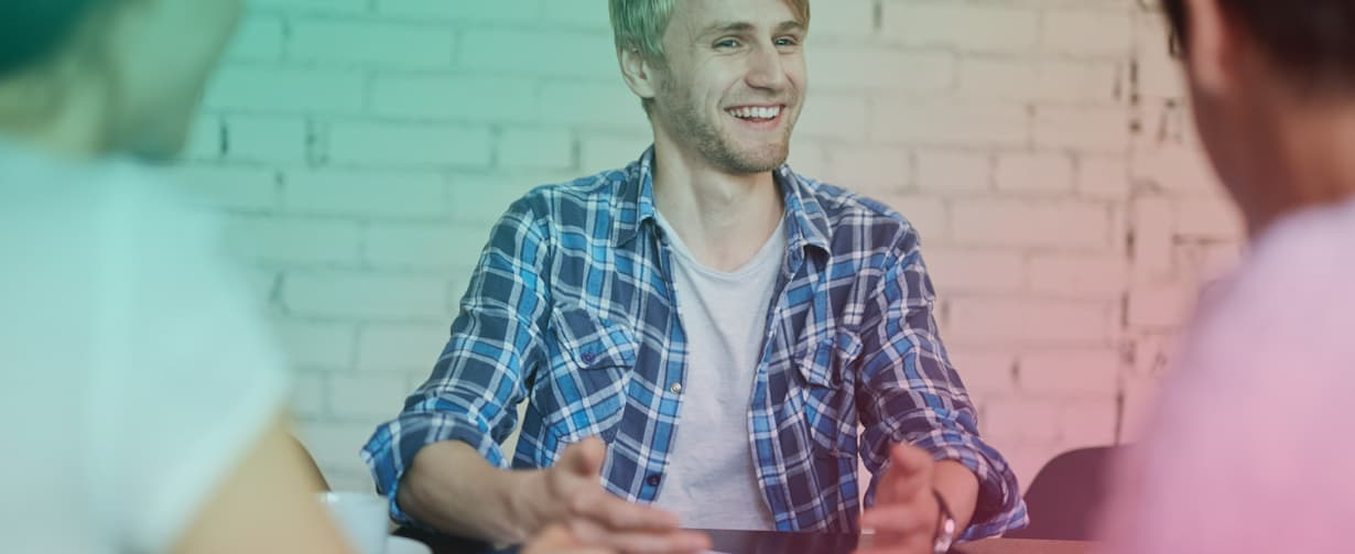 27 Essential R Interview Questions (With Answers) | Springboard Blog