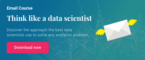 19 Free Public Data Sets for Your Data Science Project