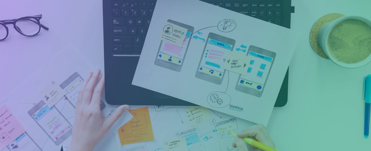4 Trends That Will Shape UX Design in 2019 | Springboard Blog