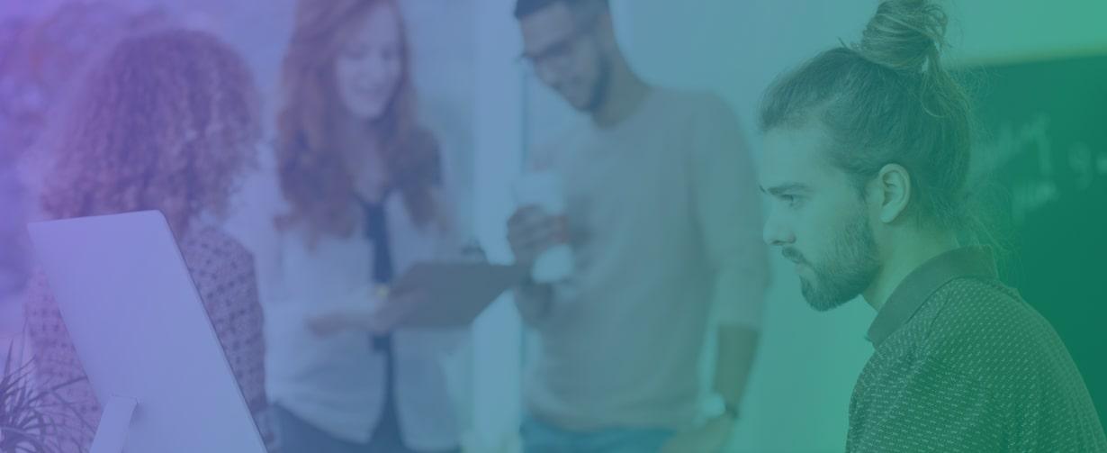 How to Land a UX Design Internship | Springboard Blog