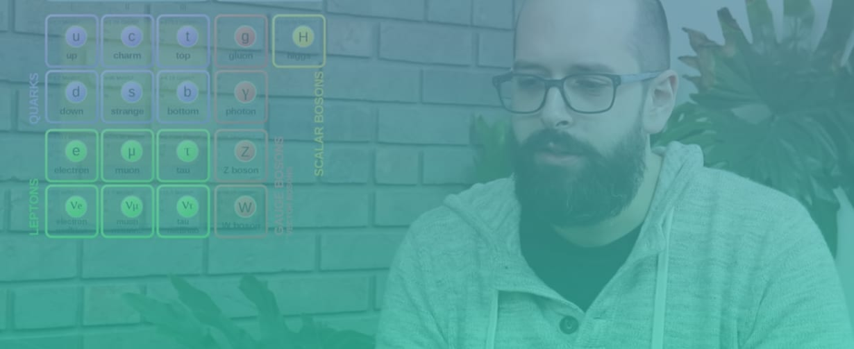 Real Talk With a Data Scientist: Google Interviews