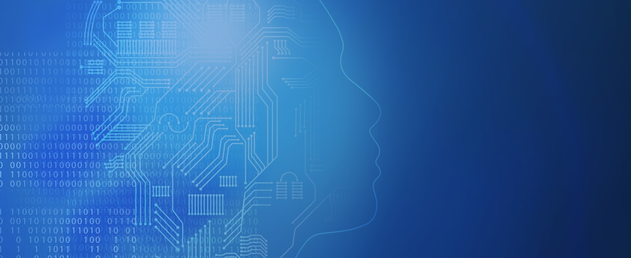 How to Land a Machine Learning Internship | Springboard Blog