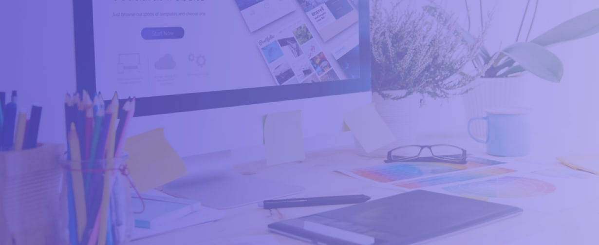 Product Designer Vs Ux Designer Springboard Blog