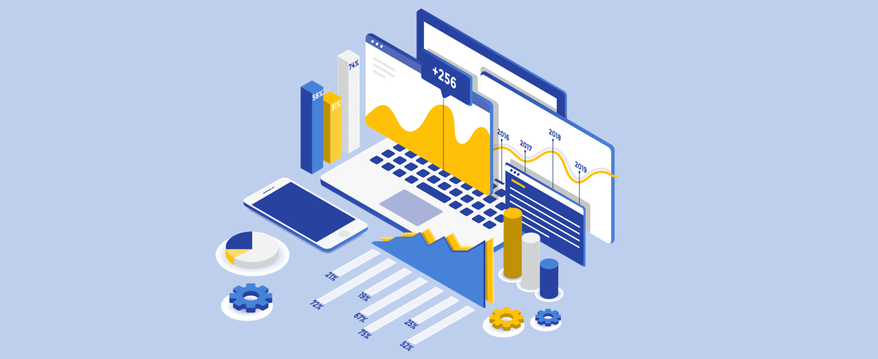 How Evaluating Successes in SEO? Analytics tools /search results
