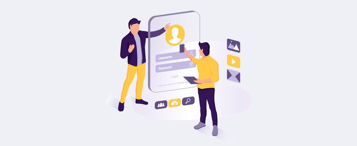 Ux Researcher Vs Ux Designer Springboard Blog