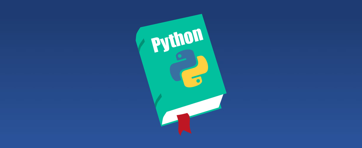 Springboard Application Python