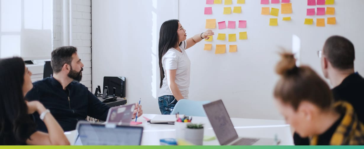 Three Reasons Software Engineers Need To Understand Ux Design Springboard Blog