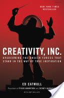 http://www.creativityincbook.com/
