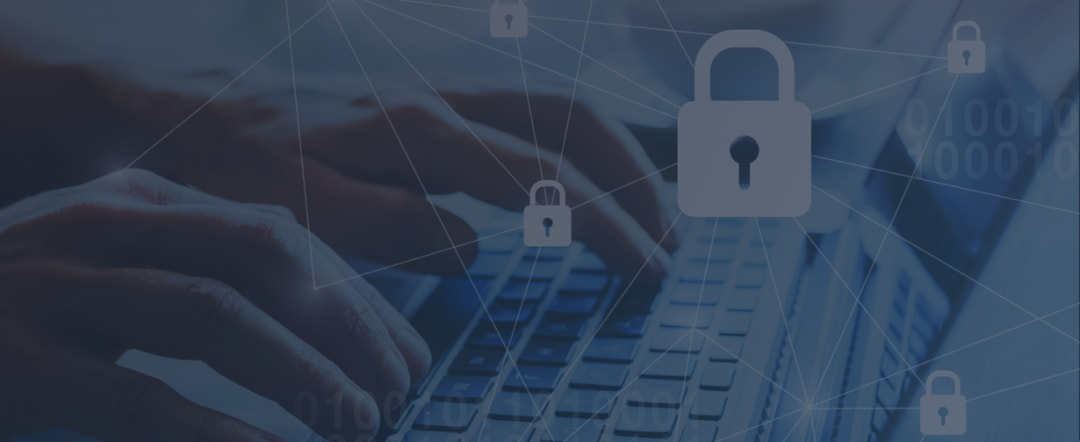 cyber security training online free